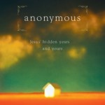 anonymous-paperback