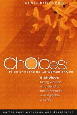 choices-workbook