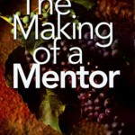 making-of-a-mentor