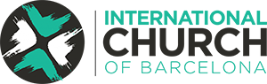 icbc-logo-1024x324