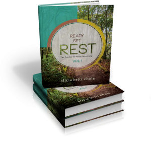 your personal, practical, prayer retreat guide
