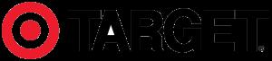 target-logo-transparent1